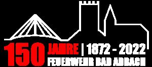 Feuerwehr Markt Bad Abbach